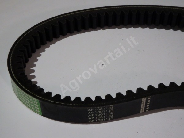 84023278 diržas Optibelt Agro Power